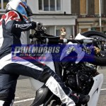 phil_morris_racing_brackley_weekend_21_8_2011_202