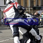 phil_morris_racing_brackley_weekend_21_8_2011_203