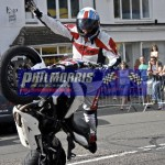 phil_morris_racing_brackley_weekend_21_8_2011_204