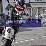 phil_morris_racing_brackley_weekend_21_8_2011_205