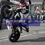 phil_morris_racing_brackley_weekend_21_8_2011_206