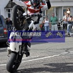 phil_morris_racing_brackley_weekend_21_8_2011_207