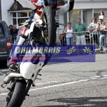 phil_morris_racing_brackley_weekend_21_8_2011_208