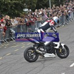 phil_morris_racing_brackley_weekend_21_8_2011_216