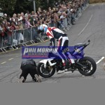 phil_morris_racing_brackley_weekend_21_8_2011_217