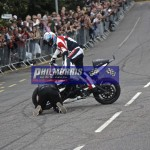 phil_morris_racing_brackley_weekend_21_8_2011_218