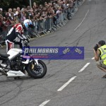 phil_morris_racing_brackley_weekend_21_8_2011_219