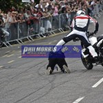 phil_morris_racing_brackley_weekend_21_8_2011_222
