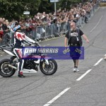 phil_morris_racing_brackley_weekend_21_8_2011_223