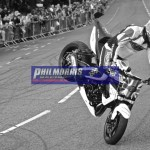phil_morris_racing_brackley_weekend_21_8_2011_225