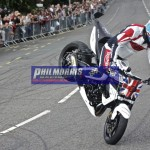 phil_morris_racing_brackley_weekend_21_8_2011_226