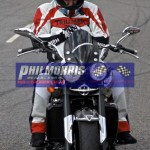 phil_morris_racing_brackley_weekend_21_8_2011_228