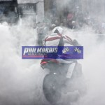 phil_morris_racing_brackley_weekend_21_8_2011_230