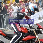 phil_morris_racing_brackley_weekend_21_8_2011_231