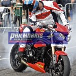 phil_morris_racing_brackley_weekend_21_8_2011_233