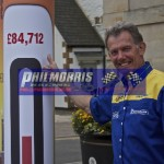 phil_morris_racing_brackley_weekend_21_8_2011_31