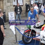 phil_morris_racing_brackley_weekend_21_8_2011_40