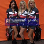 phil_morris_racing_brackley_weekend_21_8_2011_46