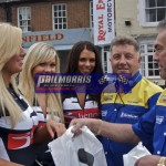 phil_morris_racing_brackley_weekend_21_8_2011_52