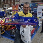 phil_morris_racing_brackley_weekend_21_8_2011_53