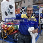 phil_morris_racing_brackley_weekend_21_8_2011_54