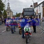 phil_morris_racing_brackley_weekend_21_8_2011_64