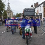 phil_morris_racing_brackley_weekend_21_8_2011_65