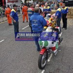 phil_morris_racing_brackley_weekend_21_8_2011_66