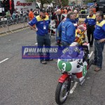 phil_morris_racing_brackley_weekend_21_8_2011_68