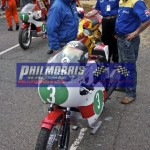 phil_morris_racing_brackley_weekend_21_8_2011_69