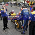 phil_morris_racing_brackley_weekend_21_8_2011_70