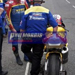 phil_morris_racing_brackley_weekend_21_8_2011_73