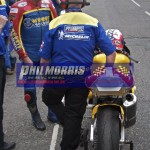 phil_morris_racing_brackley_weekend_21_8_2011_74