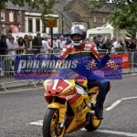 phil_morris_racing_brackley_weekend_21_8_2011_77