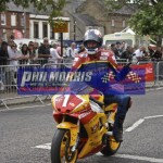 phil_morris_racing_brackley_weekend_21_8_2011_78