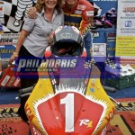 phil_morris_racing_brackley_weekend_21_8_2011_80