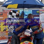 phil_morris_racing_brackley_weekend_21_8_2011_81