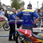 phil_morris_racing_brackley_weekend_21_8_2011_83
