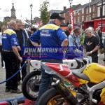 phil_morris_racing_brackley_weekend_21_8_2011_84