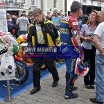 phil_morris_racing_brackley_weekend_21_8_2011_87