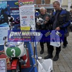 phil_morris_racing_brackley_weekend_21_8_2011_90