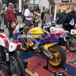 phil_morris_racing_brackley_weekend_21_8_2011_91