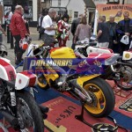 phil_morris_racing_brackley_weekend_21_8_2011_92