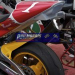phil_morris_racing_brackley_weekend_21_8_2011_93