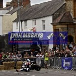 phil_morris_racing_brackley_weekend_21_8_2011_95