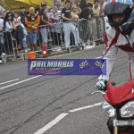 phil_morris_racing_brackley_weekend_21_8_2011_99
