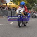 phil_morris_racing_brackly_bike_weekend_21_8_2011_105