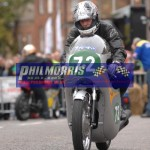 phil_morris_racing_brackly_bike_weekend_21_8_2011_108