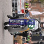 phil_morris_racing_brackly_bike_weekend_21_8_2011_110