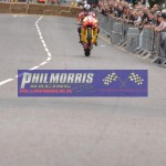 phil_morris_racing_brackly_bike_weekend_21_8_2011_116